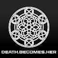 DBH-logo02.jpg