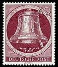DBPB 1951 86 Freiheitsglocke rechts.jpg