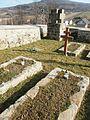 DESZNICA cmentarz 7 (6).JPG