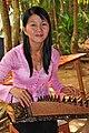 DGJ 0496 - Tranh (3357930779).jpg