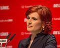 DIE LINKE Bundesparteitag 10. Mai 2014-59.jpg