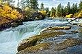 DILLON FALLS, DESCHUTES RIVER-DESCHUTES NATIONAL FOREST.jpg