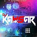 DJ MK KawsaR.jpg