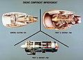 DRAWING OF ENGINE COMPONENT IMPROVEMENT - NARA - 17422840.jpg