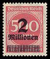 DR 1923 311A Ziffern im Kreis mit Aufdruck.jpg