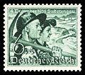 DR 1938 684 Volksabstimmung Sudetenland.jpg