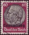 DR 1940 Luxemburg MiNr14 B002.jpg