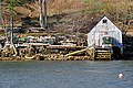 DSC03465 - Fishing Shack (47782758442).jpg