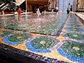 DSC32346, Palazzo Hotel, Las Vegas, Nevada, USA (5298327407).jpg