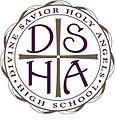 DSHA logo.jpg