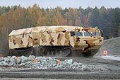 DT-30P1 Vityaz 1.jpg