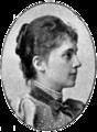 Dagmar Elisabeth Weidenhielm - from Svenskt Porträttgalleri II.png
