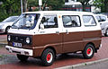 Daihatsu Bus 55 Wide 1981.jpg