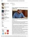 Dailyhunt.pdf