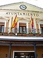 Daimiel - Ayuntamiento 2.jpg