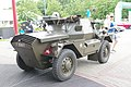 Daimler Scout Car Dingo BW 2016-07-17 13-18-53.jpg