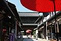 Daitsuji04s3200.jpg