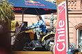 DakarRally2015 58.JPG