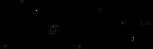 Dakin oxidation - The Dakin oxidation