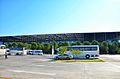 Dalaman Havalimanı ( Dalaman Airport ) - panoramio (9).jpg