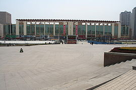 Dalian People's Stadium.jpg