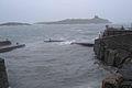 Dalkey Island stormy day.jpg