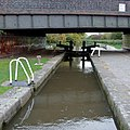 Dallow Lock No 7, Burton-upon- Trent - geograph.org.uk - 1583567.jpg