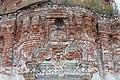 Dalmatovo cathedral uspenski4.jpg