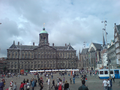 Dam Square 03 977.PNG