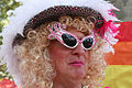 Dame Dolly Devine (6861055417).jpg