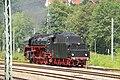 Dampflokomotive 01519 der EFZ.jpg
