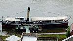 Dampfschiff Sachsenwald 6.JPG