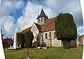 Dampierre-en-Bray-FR-76-église-08.jpg