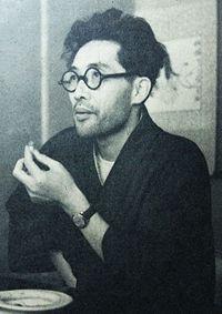 Dan Kazuo.JPG