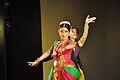 Dance with Rabindra Sangeet - Kolkata 2011-11-05 6917.JPG