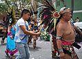 DancersLagosDoctores201101.jpg