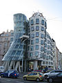 Dancing House-Prague.jpg