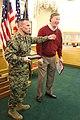 Daniel Lecce and Fred Cone USMC-09731.jpg