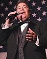 Daniel Rodriguez - USO Metro awards.jpg
