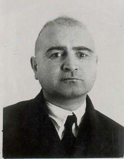 Danilo Lokar