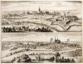 Dankaerts-Historis-9293.tif