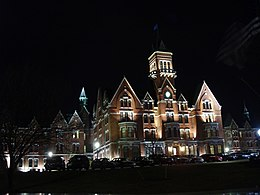 Danvers State Hospital, night.jpg