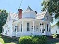 Danville North 1895 Frame Home.jpg