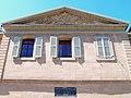 Dardagny chateau 2011-08-28 13 53 10 PICT4235.JPG