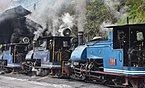 Darjeeling Himalayan Railway,toy train (1).jpg