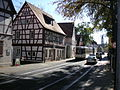 Darmstadt 2006 30.jpg