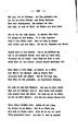 Das Heldenbuch (Simrock) IV 120.png