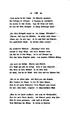 Das Heldenbuch (Simrock) IV 126.png