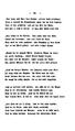 Das Heldenbuch (Simrock) VI 061.png