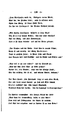 Das Heldenbuch (Simrock) VI 158.png